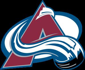 Colorado_Avalanche_logo.svg